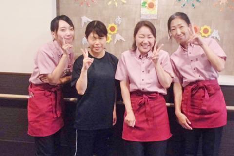 チャームスイート宝塚売布の画像・写真